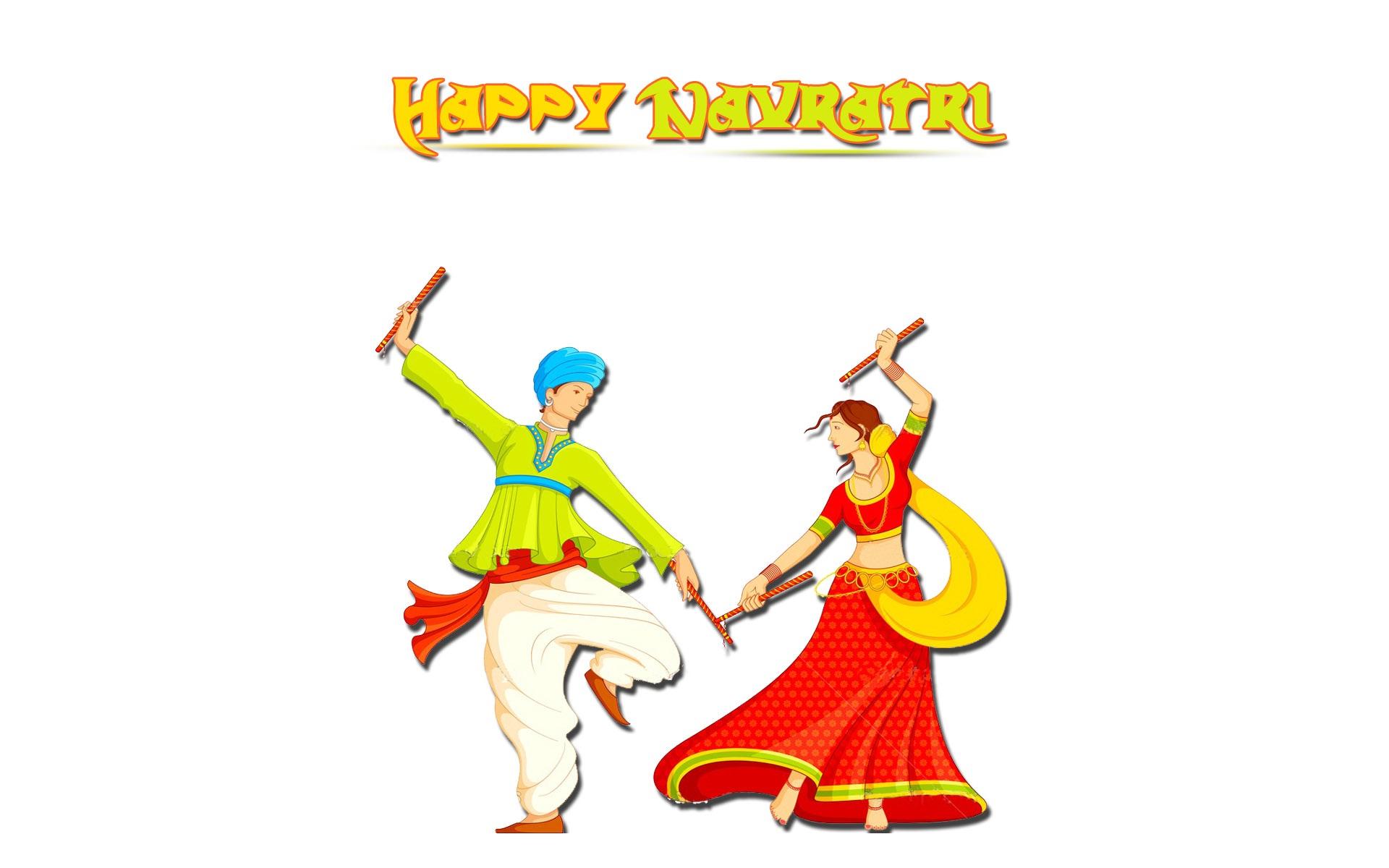 Navratri Maa Durga HD Images Wallpapers Free Download 10