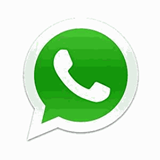 Whatsapp Lover