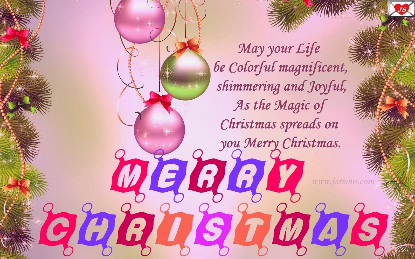 Best} Merry Christmas Whatsapp Status and Messages - Whatsapp Lover