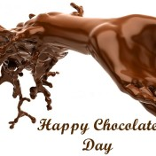 Happy Chocolate Day Whatsapp Status and Facebook Messages Whatsapp Lover