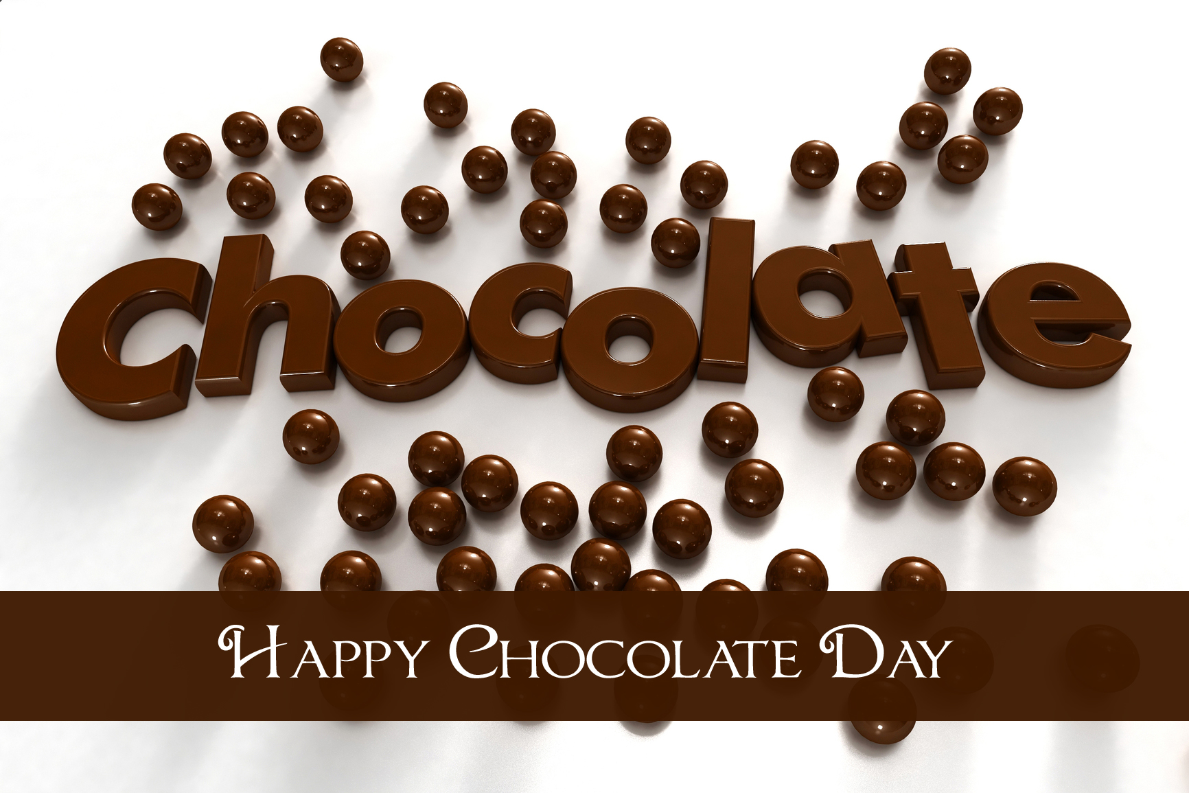 Happy Chocolate Day Whatsapp Status and Facebook Messages Whatsapp Lover 2
