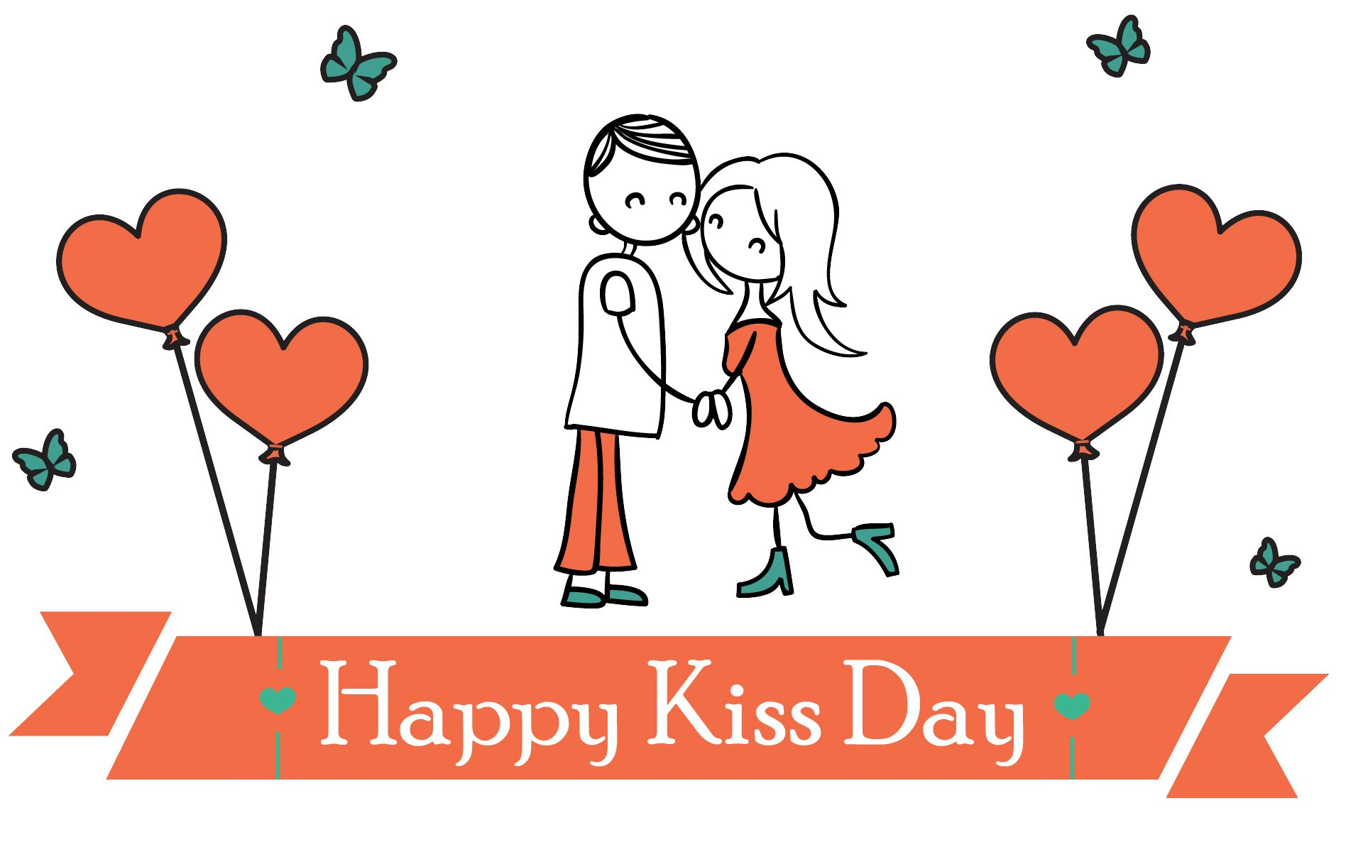 Happy-Kiss-Day-Images-Wallpaper-Quotes-SMS