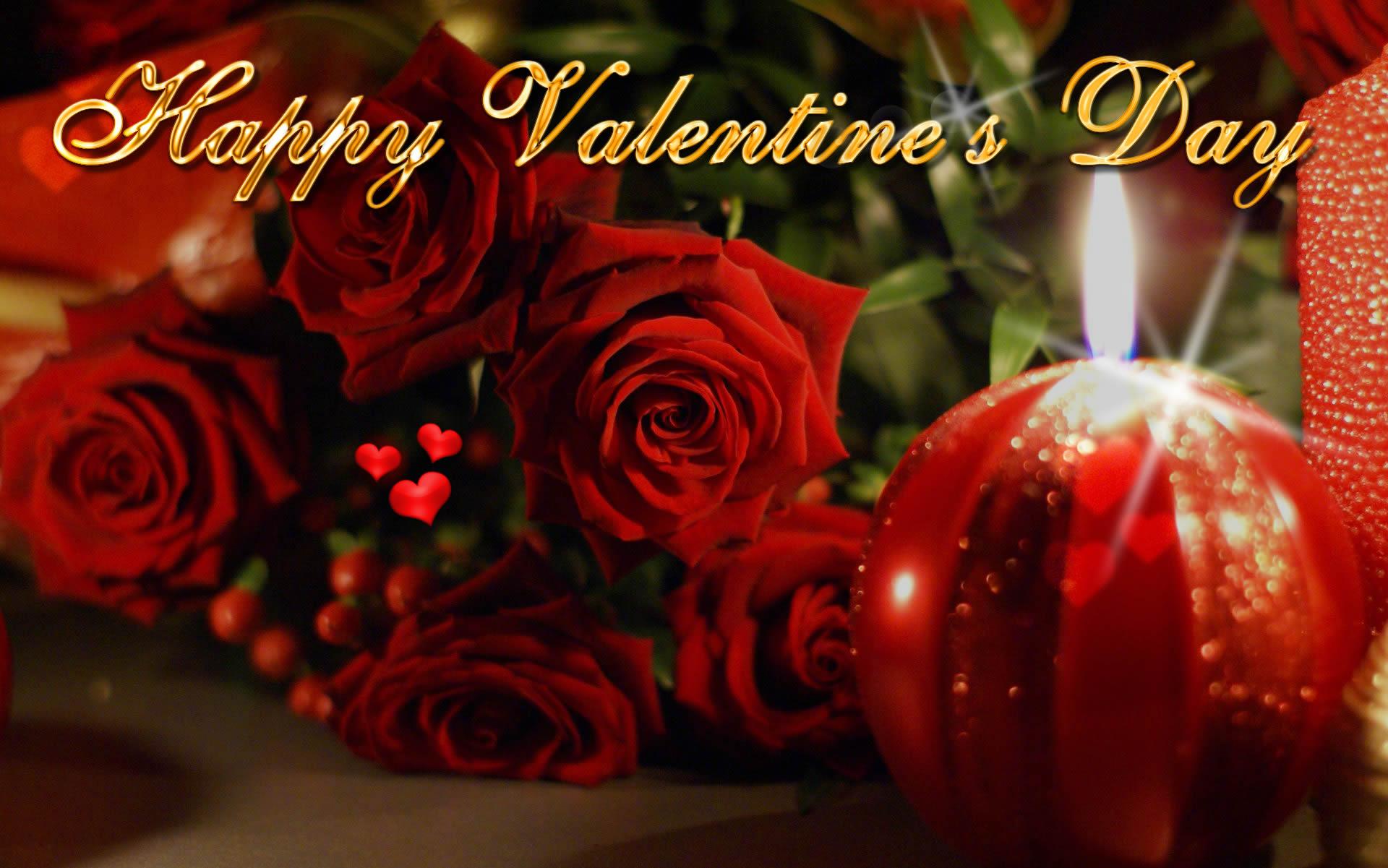 Happy Valentineu0027s Day 2016 Whatsapp Status And Facebook Messages U2013 Whatsapp  Lover