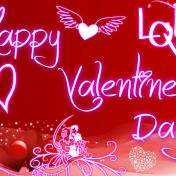 Happy Valentine's Day 2016 Whatsapp Status and Facebook Messages – Whatsapp Lover