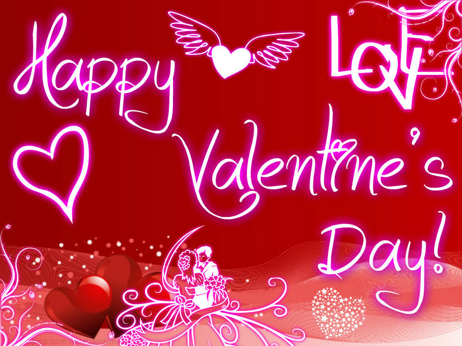 2018} happy valentine's day whatsapp status and messages, Ideas
