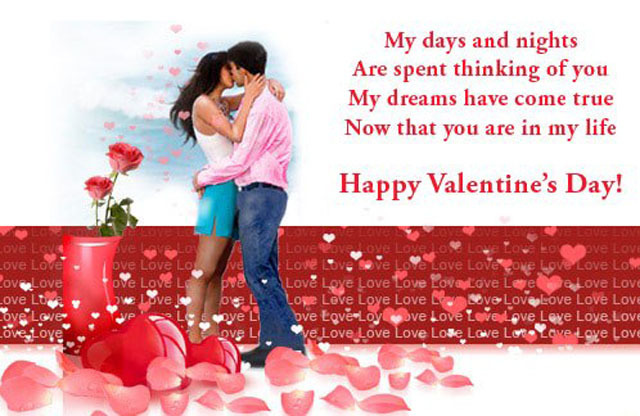 2018 Happy Valentine S Day Whatsapp Status And Messages Whatsapp