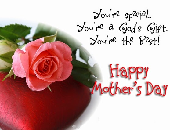 Happy Mother's Day Whatsapp Status & Messages 1