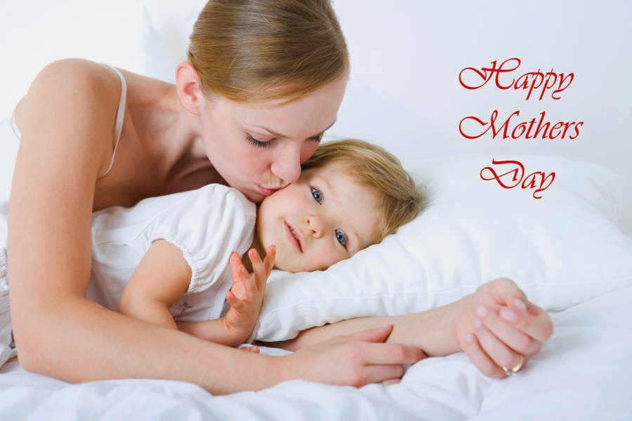 Happy Mother's Day Whatsapp Status & Messages 2016