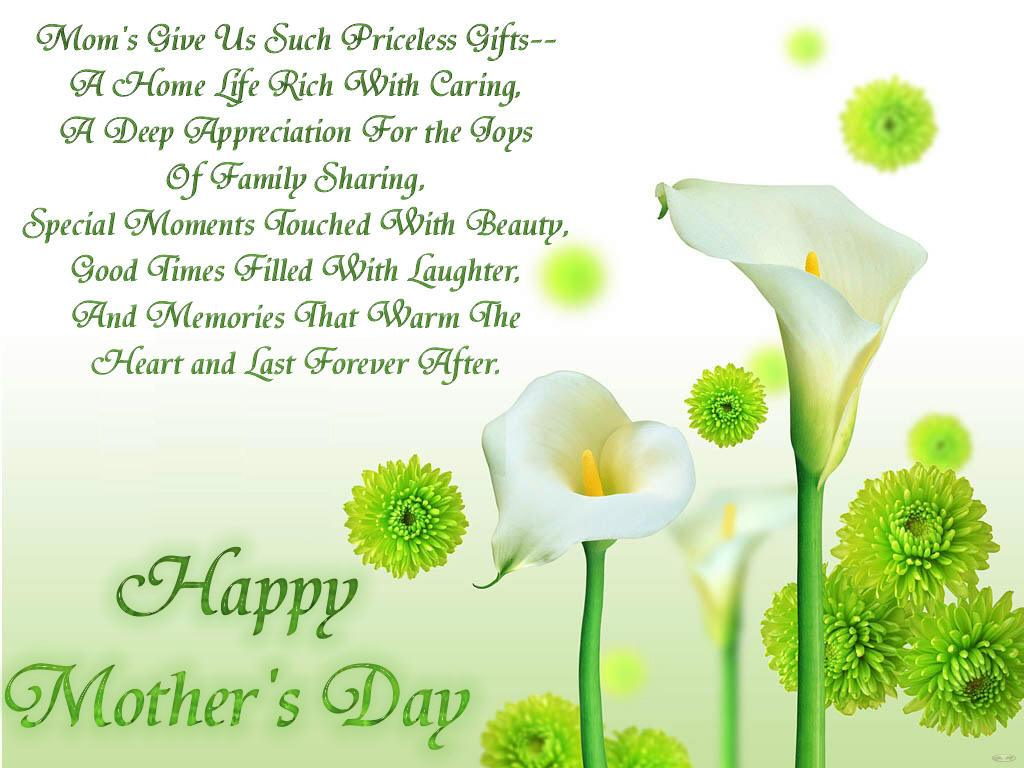 mothers day status for whatsapp