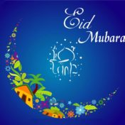 Eid-mubarak-2015-photos