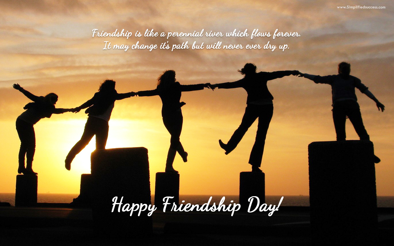 an essay on friendship day Essay about a friendship just imagine if you can create your own resume like a professional resume writer and save on cost now you can.