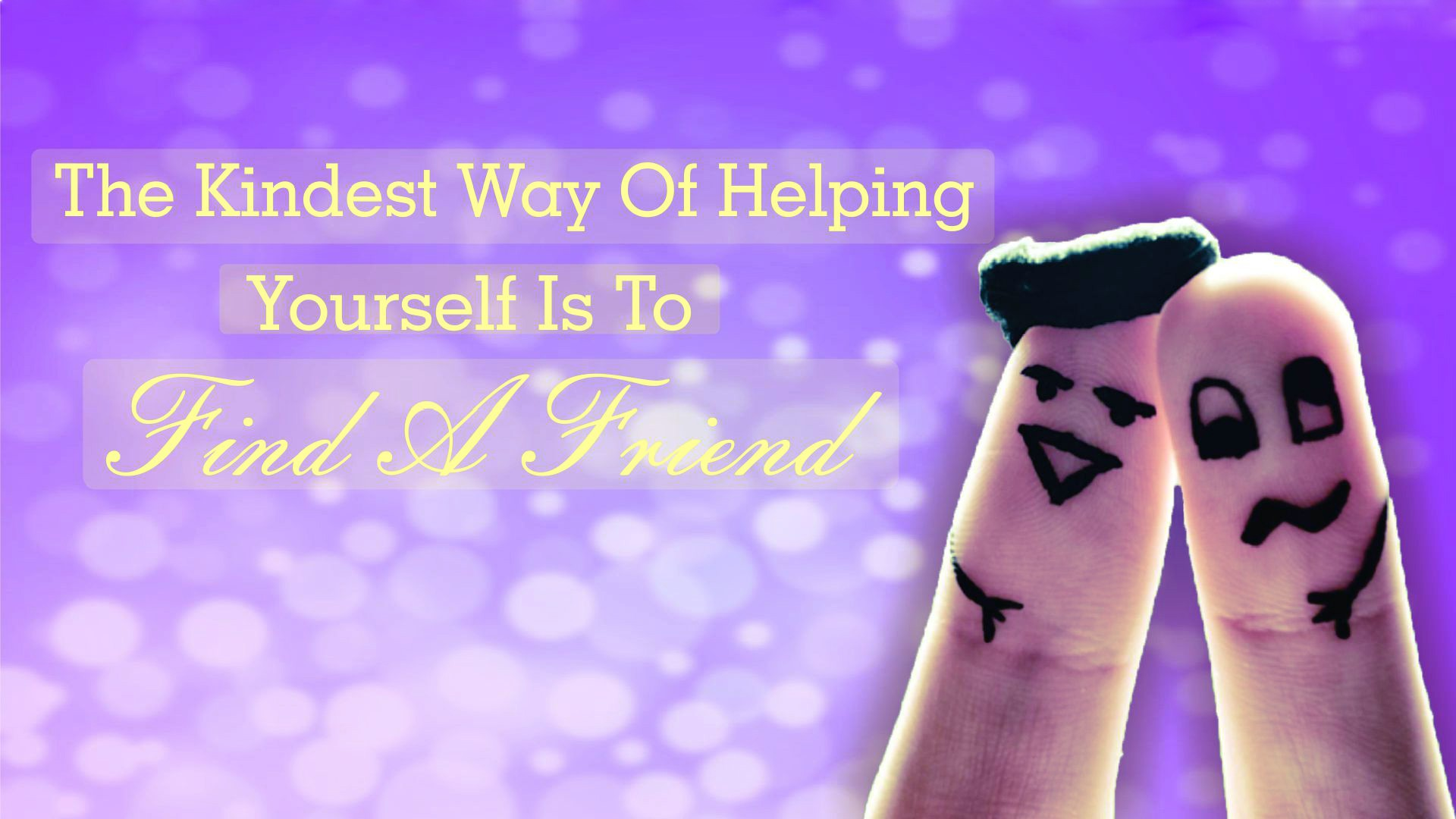 [Best] Friendship Day Whatsapp DP Images, Wallpapers 2019 ...