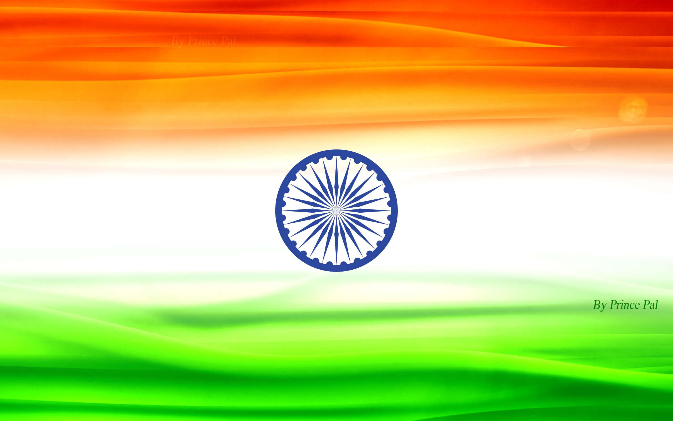 Indian Flag Hd Wallpaper: Indian Flag HD Images For Whatsapp DP