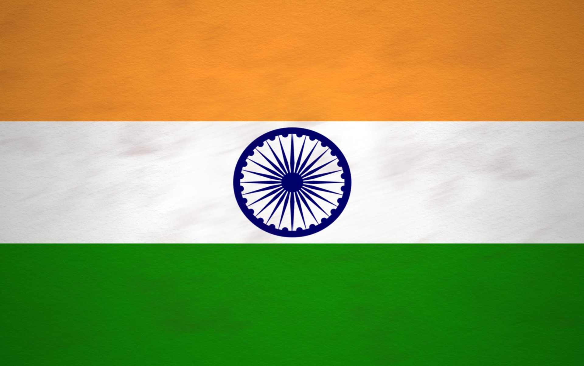Indian Flag HD Images for Whatsapp DP - Happy Independence Day 2016 1