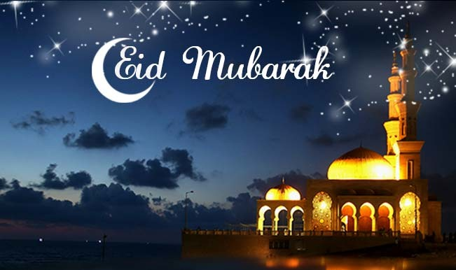 Bakra Eid ul Adha Images for Whatsapp Dp, Profile Wallpapers