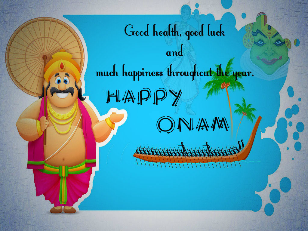 Happy Onam Images For Whatsapp Dp Profile Wallpapers Free