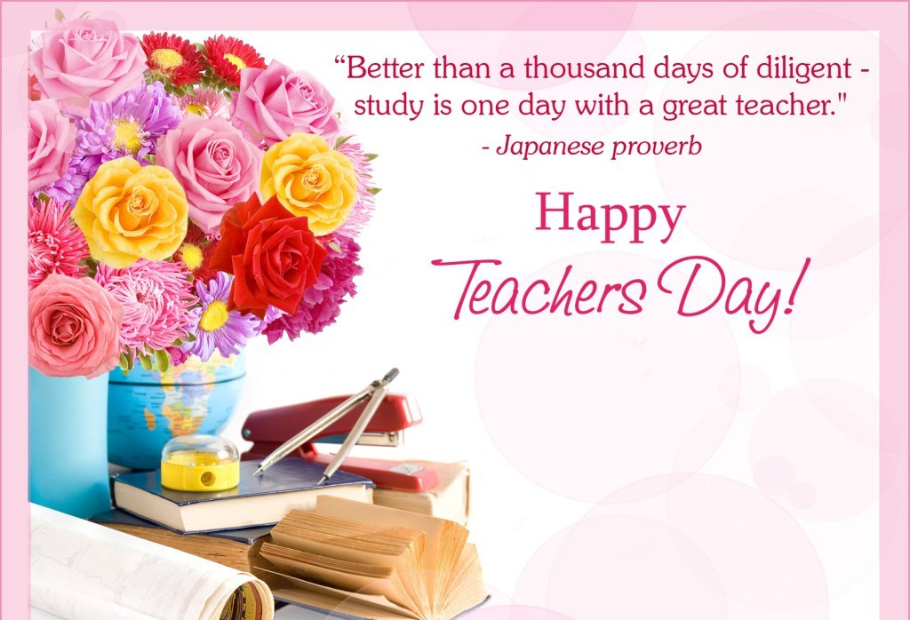Happy Teachers Day Whatsapp Status Messages Whatsapp Lover