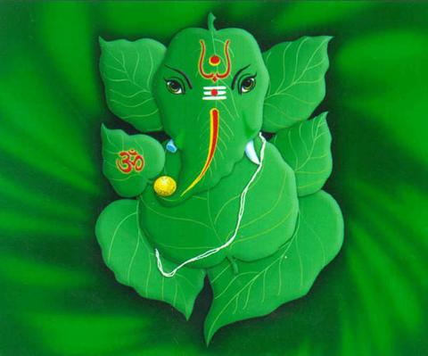 Lord Ganesha Images for Whatsapp DP Wallpapers - Free Download