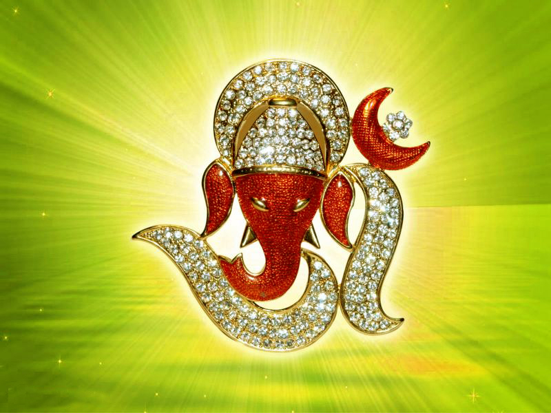 Lord Ganesha Images for Whatsapp DP Wallpapers - Free