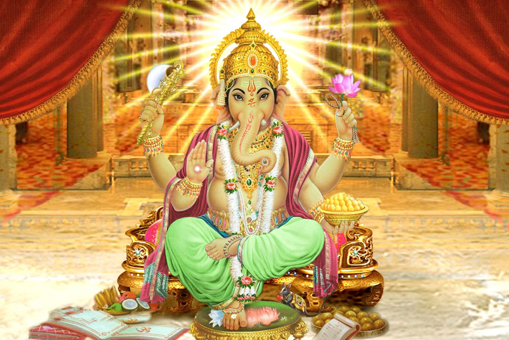 Lord ganesha images for whatsapp dp wallpapers free download download lord ganesha image for whatsapp dp thecheapjerseys Choice Image