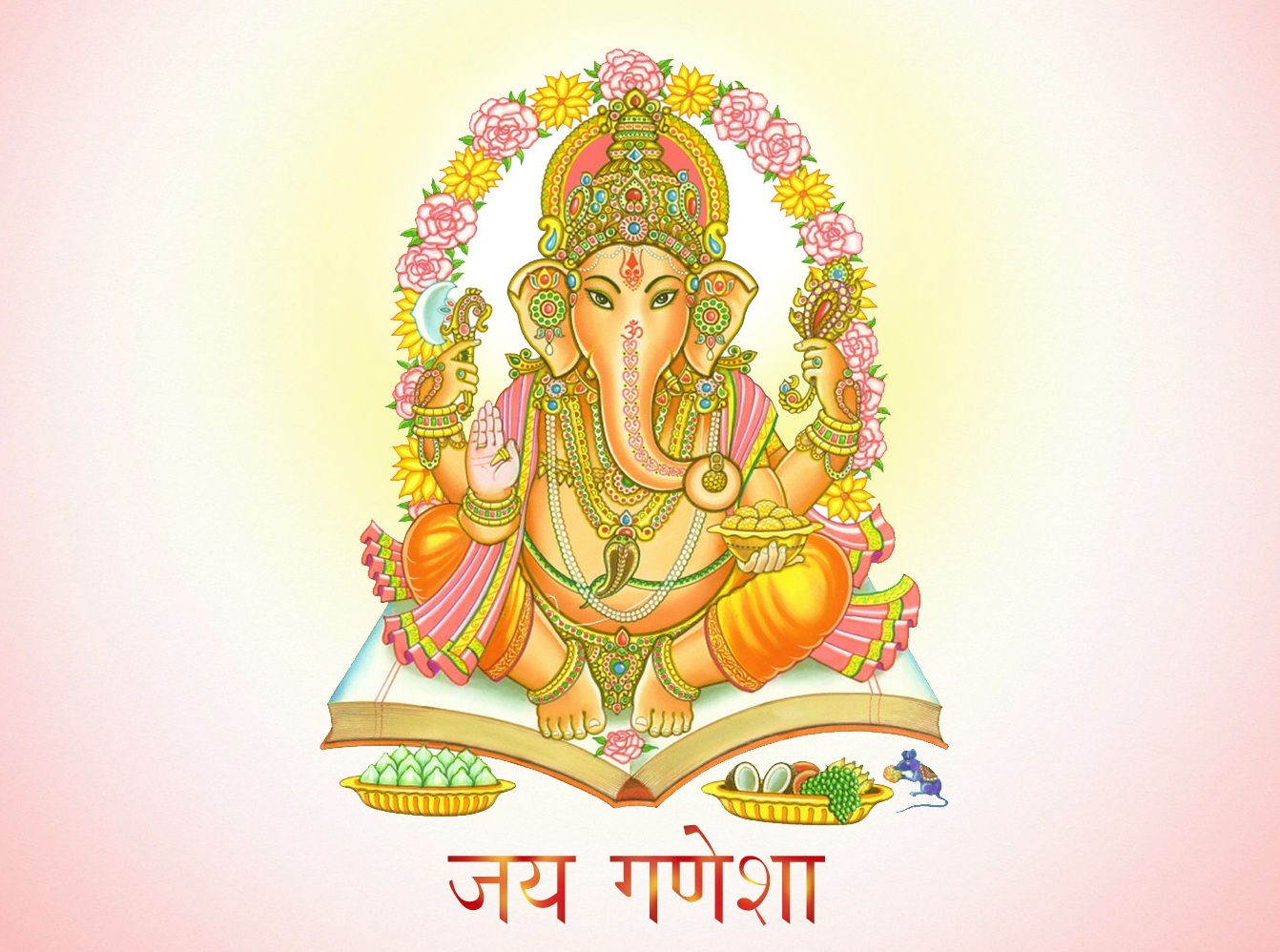 Lord Ganesha Images for Whatsapp DP Wallpapers - Free DownloadLord Ganesha Images for Whatsapp DP Wallpapers - Free Download