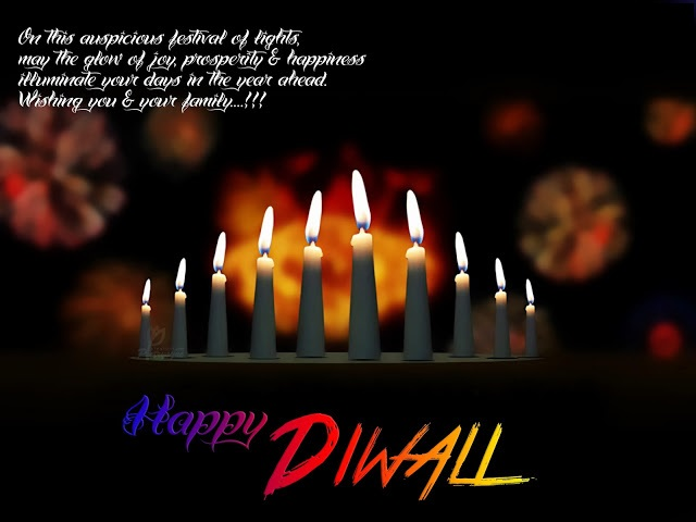 Happy diwali wishes greeting cards download diwali quotes images download diwali wishes greeting card m4hsunfo