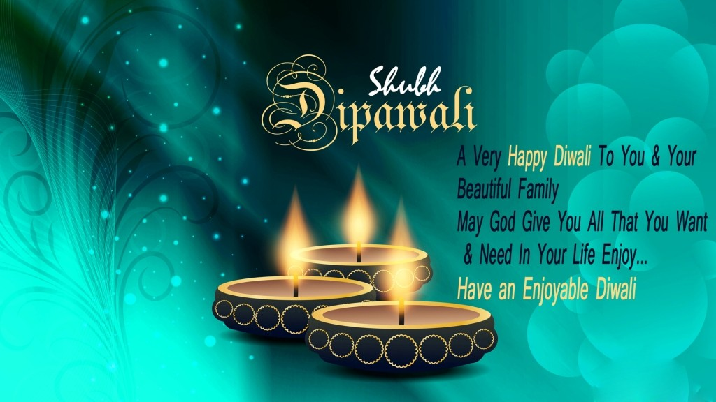 Happy diwali wishes greeting cards download diwali quotes images download diwali greeting card m4hsunfo