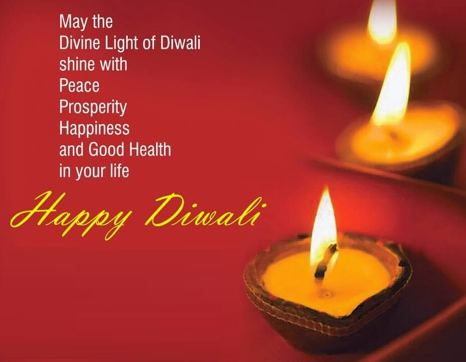 Happy diwali wishes greeting cards download diwali quotes images download diwali quotes images m4hsunfo
