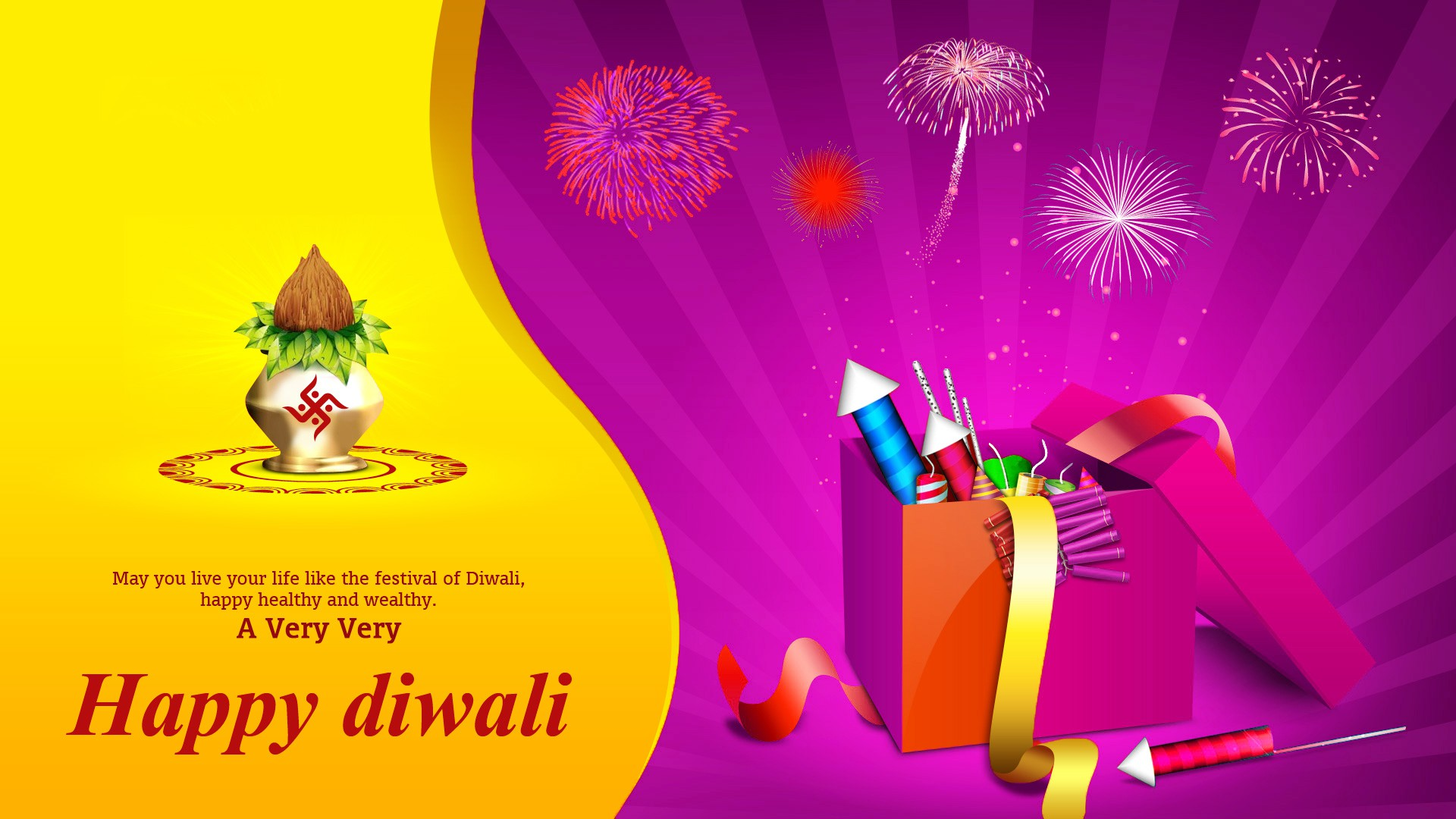 Happy diwali wishes greeting cards download diwali quotes images download diwali quotes images kristyandbryce Choice Image