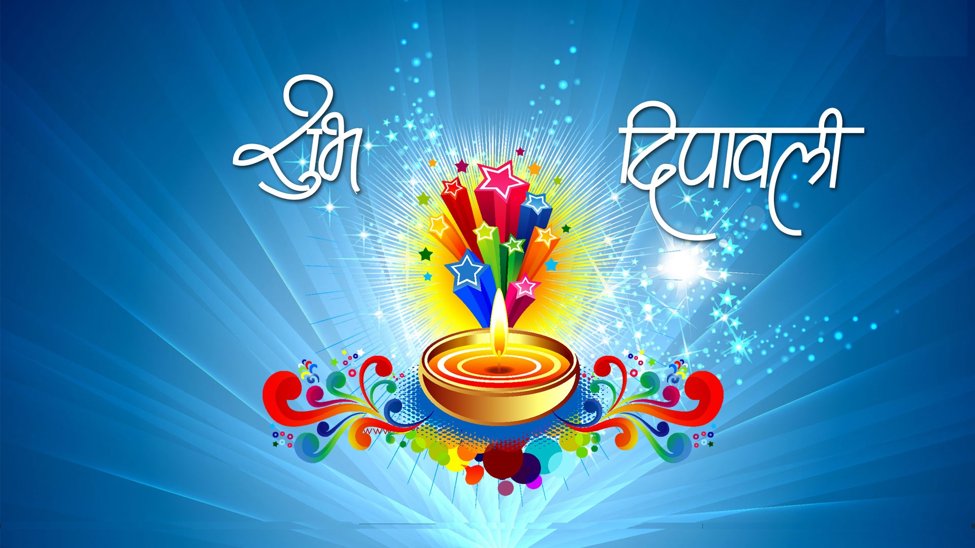 Fantastic Wallpaper Love Diwali - Happy-Diwali-Images-for-Whatsapp-DP-Profile-Wallpapers-Download-1  Snapshot_94241.jpg