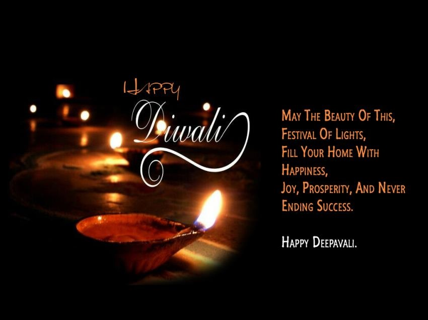 Happy Diwali Images For Whatsapp Dp Profile Wallpapers