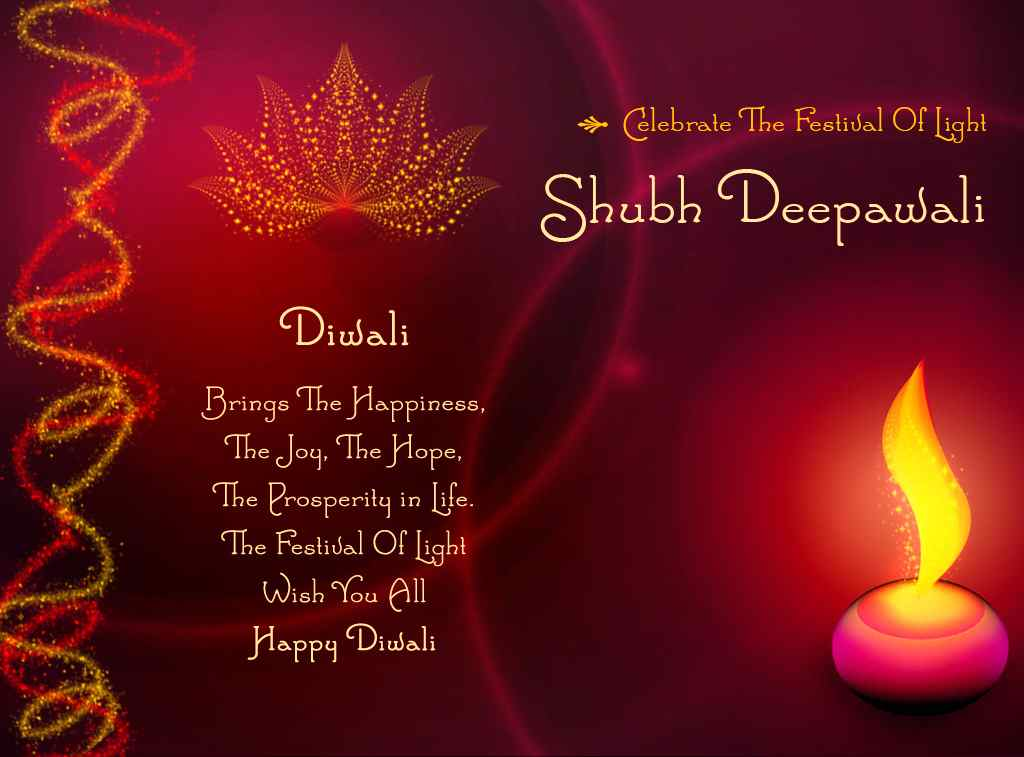 Happy diwali status for whatsapp messages for facebook whatsapp happy diwali status for whatsapp messages for facebook m4hsunfo Images