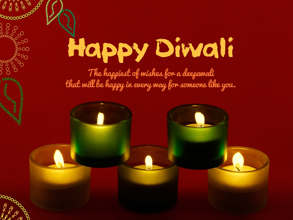 Happy diwali status for whatsapp messages for facebook whatsapp happy diwali status for whatsapp messages for facebook m4hsunfo