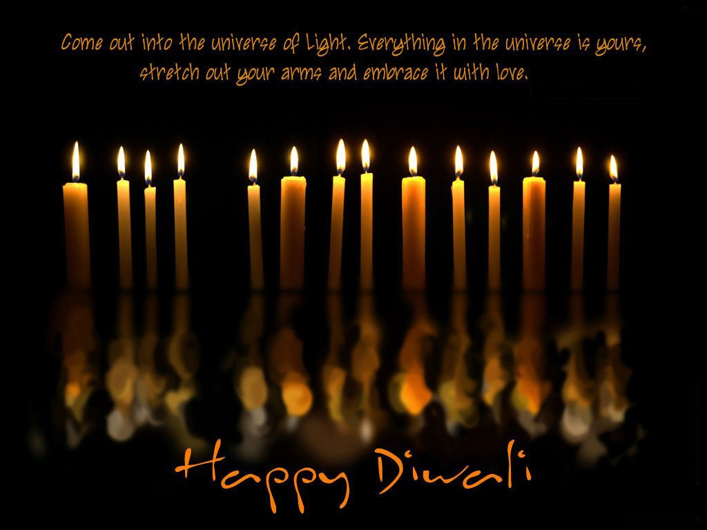 Happy diwali status for whatsapp messages for facebook happy diwali status for whatsapp messages for facebook kristyandbryce Choice Image