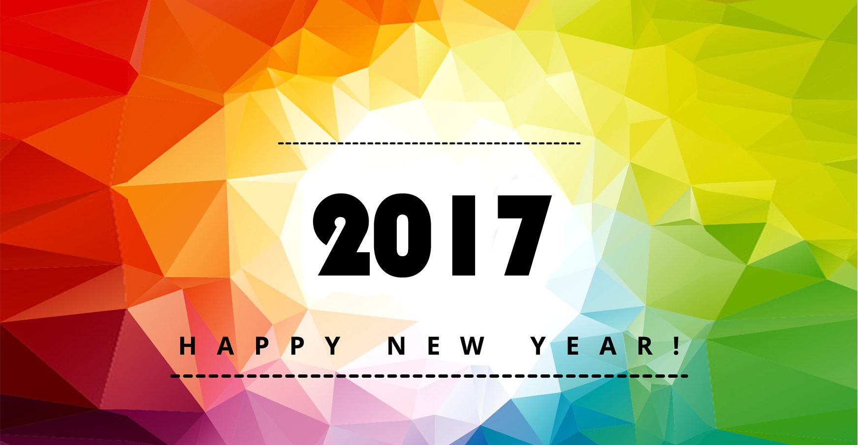 Wallpaper download hd 2017 - Download New Year Image For Whatsapp Dp Profile Pic