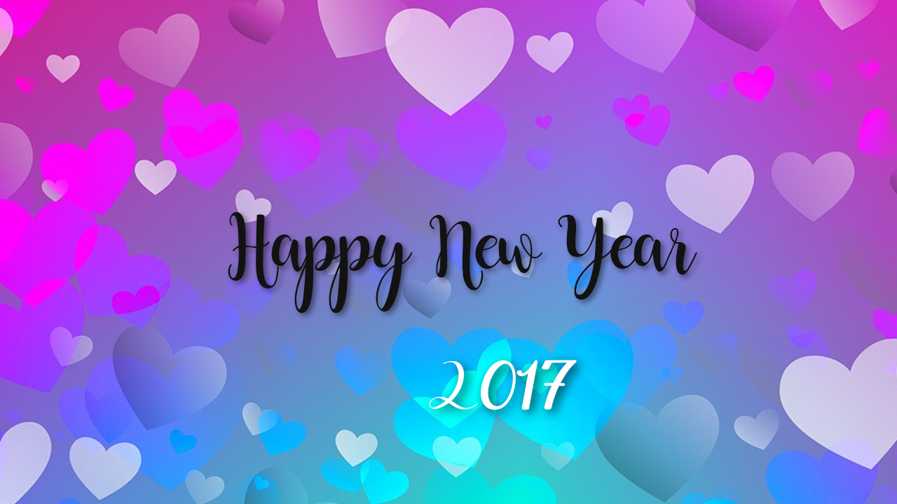 Wallpaper download for whatsapp - Download New Year Image For Whatsapp Dp Profile Pic