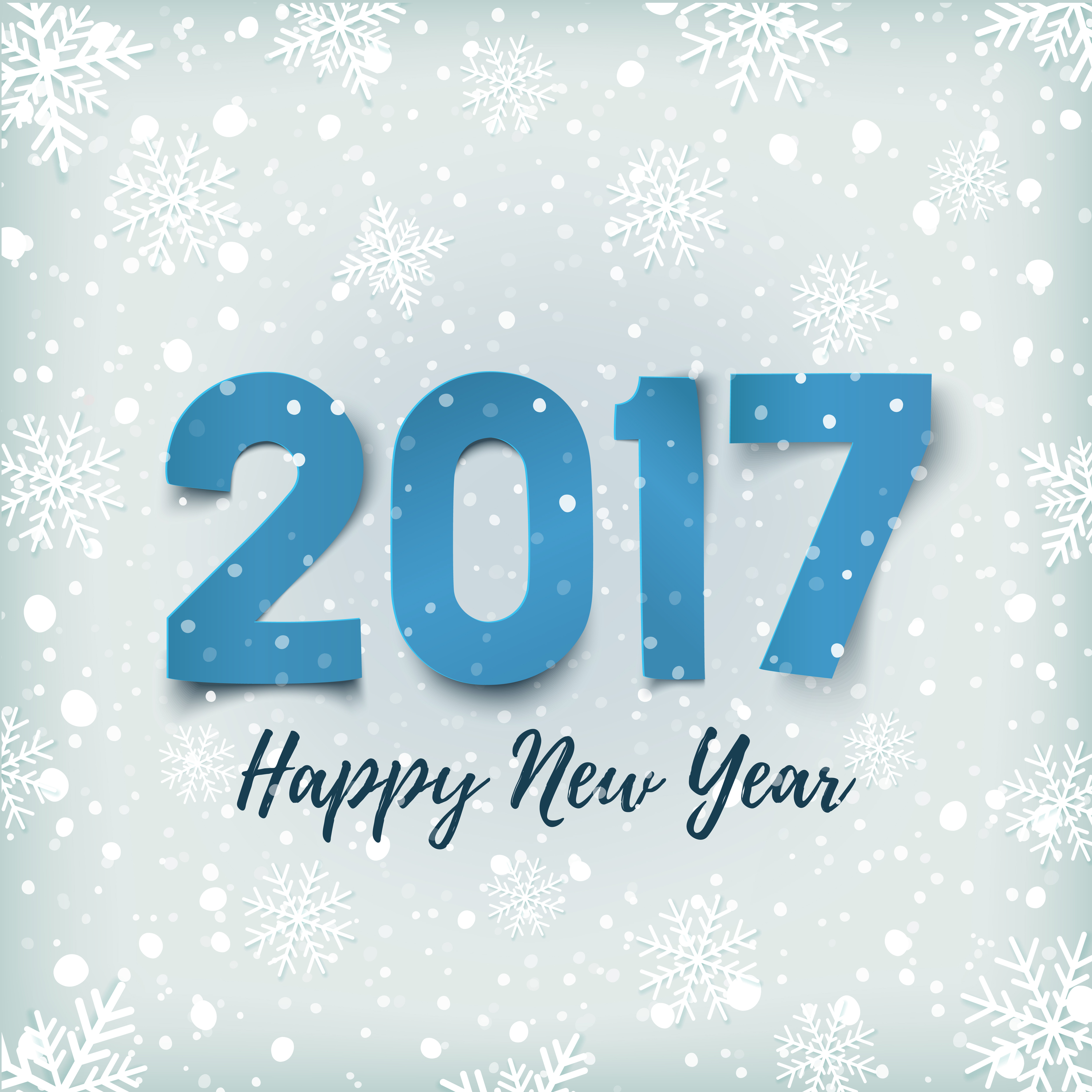 Wallpaper download dp - Download New Year Image For Whatsapp Dp Profile Pic