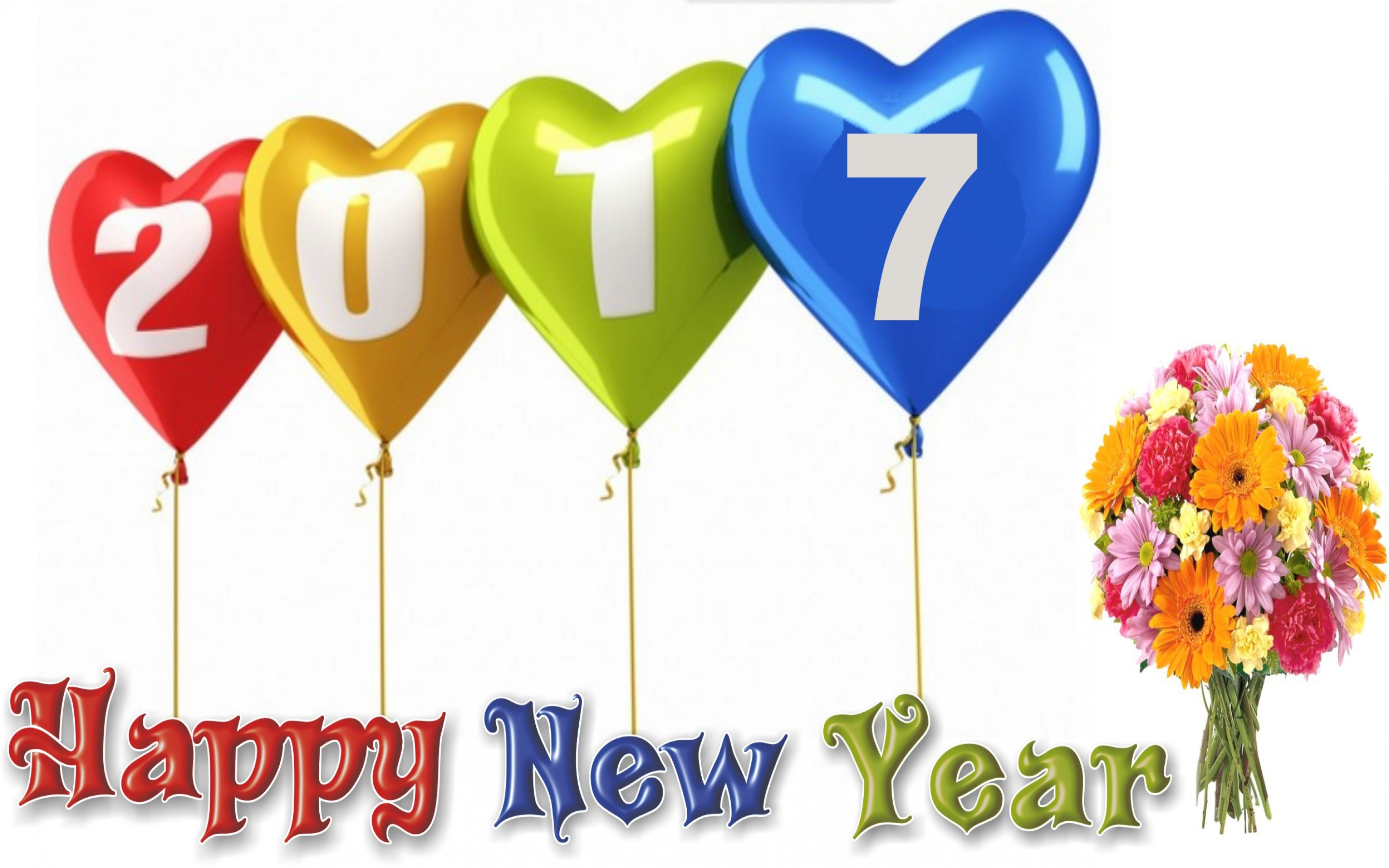 Wallpaper download new year - Download New Year Image For Whatsapp Dp Profile Pic