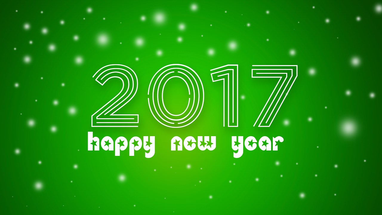 Wallpaper download of 2017 - Download New Year Image For Whatsapp Dp Profile Pic