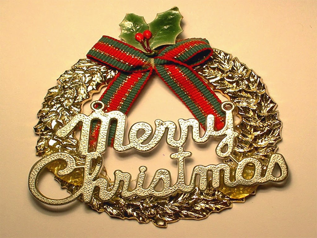 Merry Christmas Images for Whatsapp DP, Profile Wallpapers ...