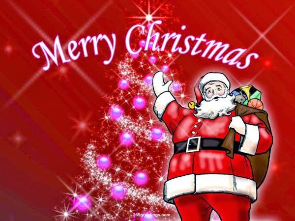 Merry christmas images for whatsapp dp profile wallpapers for Christmas pictures for facebook wall