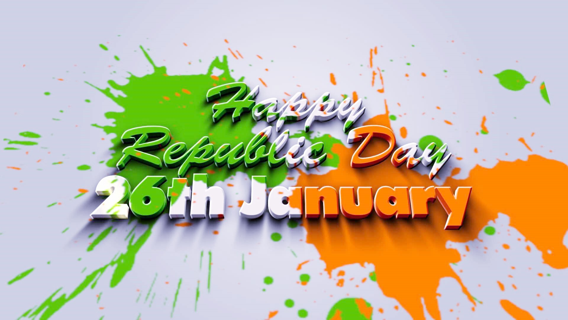 Fr fr free january 2017 desktop wallpaper - 26 Jan India Republic Day Images For Whatsapp Dp Profile Wallpapers Download