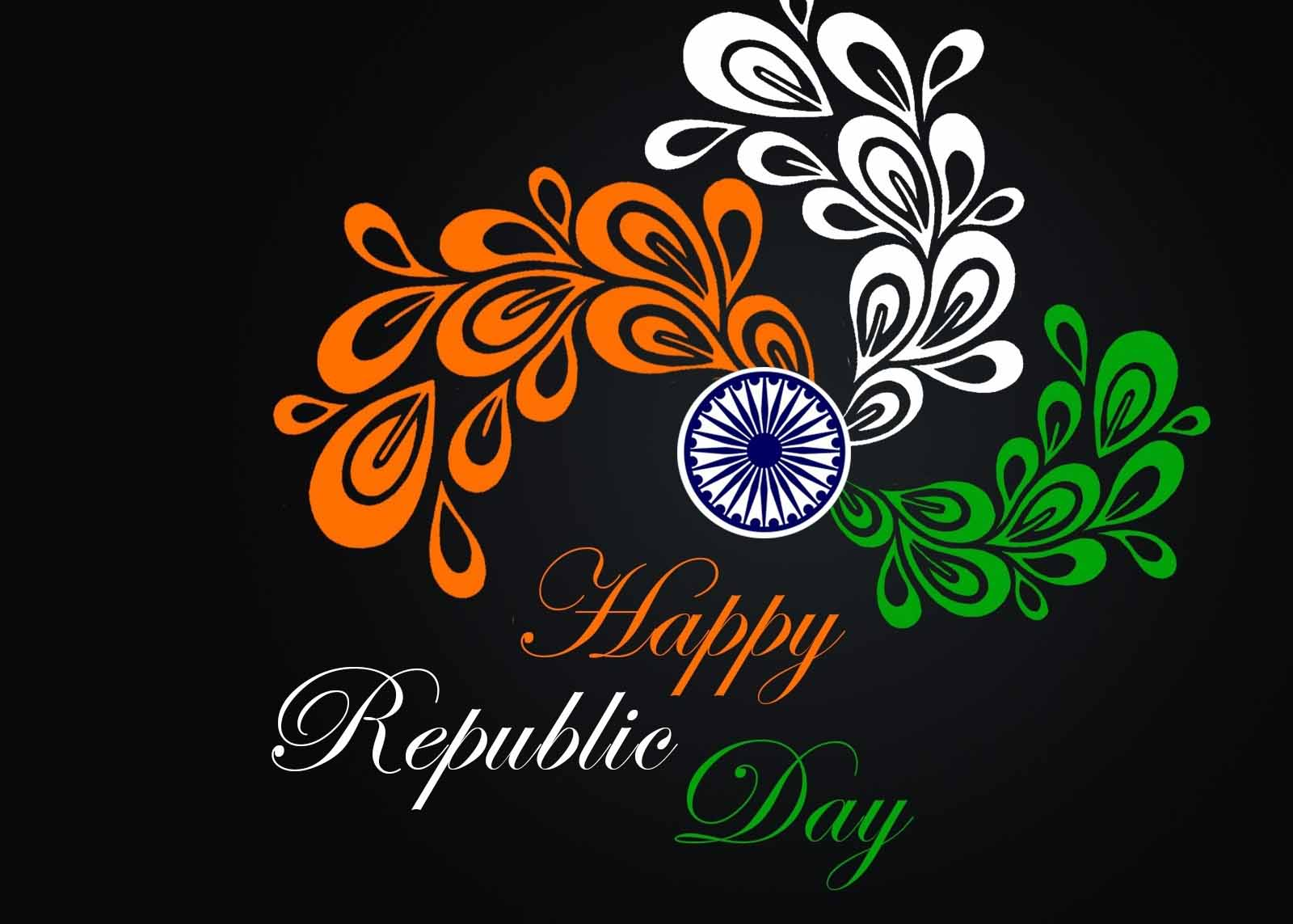 26 jan] republic day images for whatsapp dp, profile wallpapers