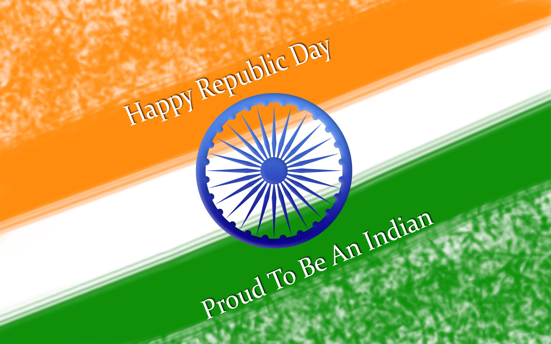 essay on the republic day of india