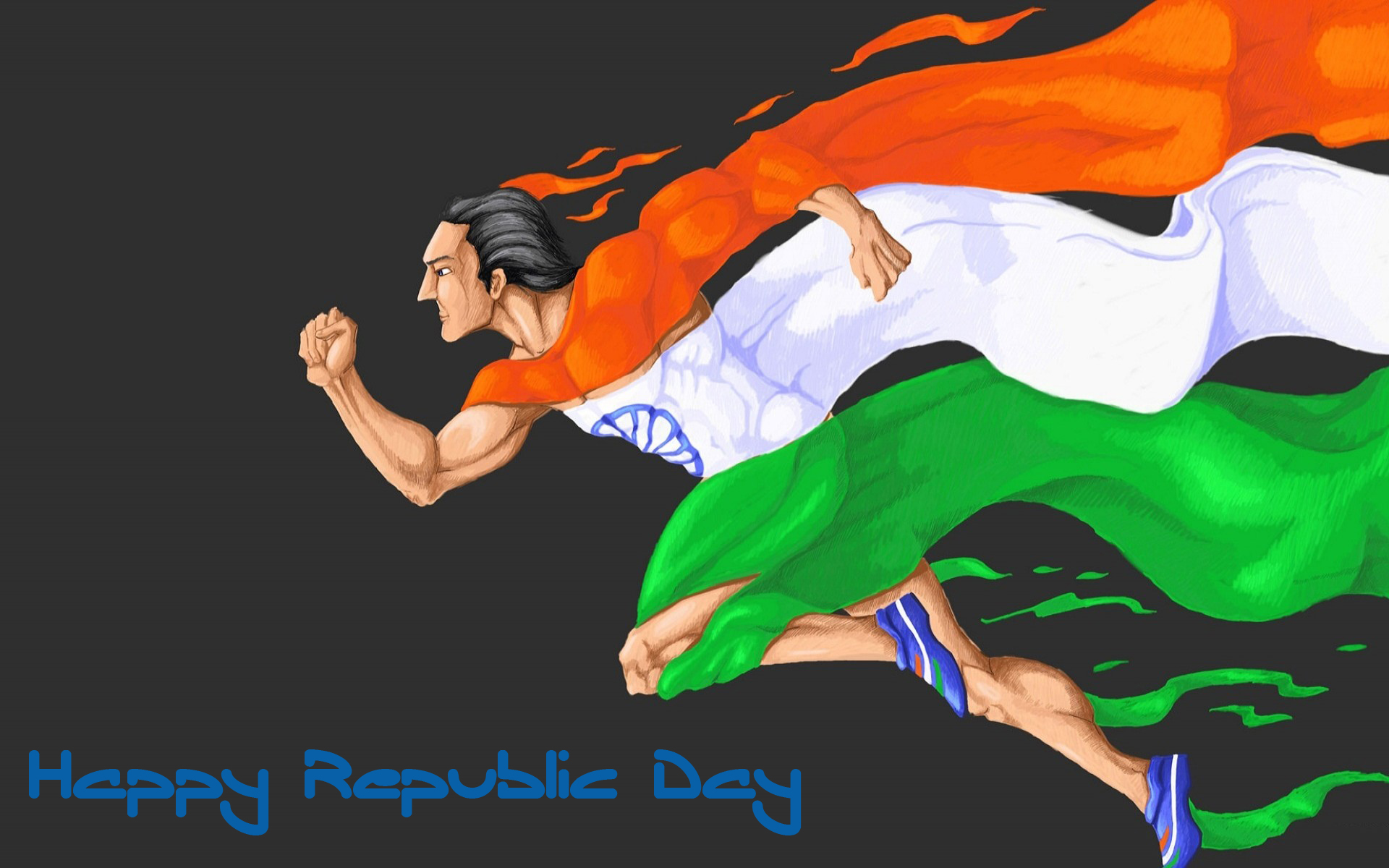 [26 Jan] Republic Day Images for Whatsapp DP, Profile ...