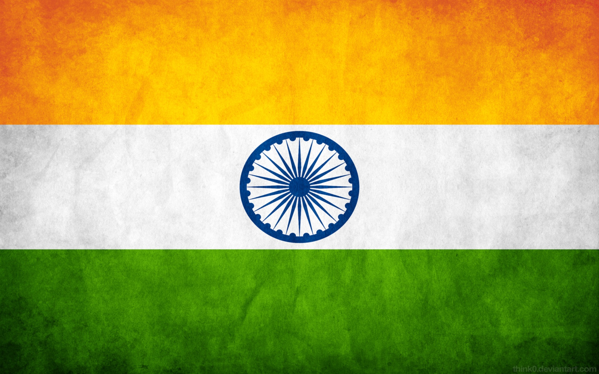 India Flag Hd Art: Indian Flag Images, HD Wallpapers [Free Download