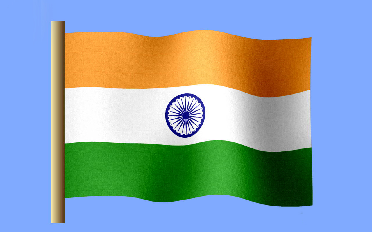 n flag images hd whatsapp lover n flag images