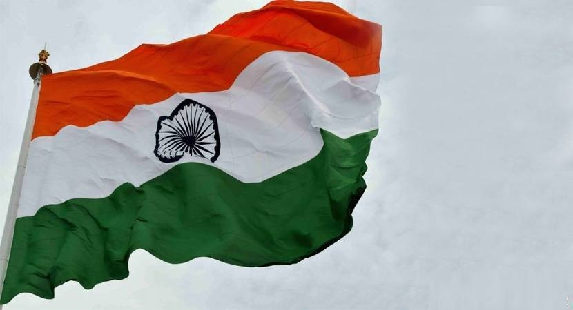 India Flag Hd: Indian Flag Images, HD Wallpapers [Free Download