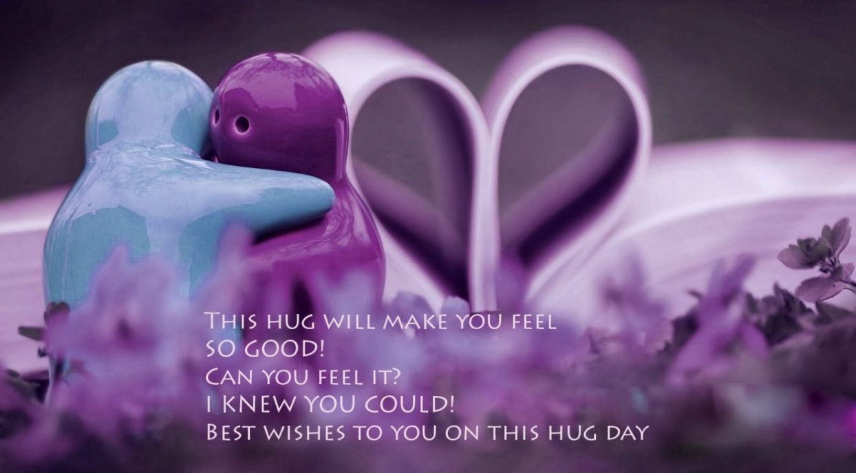 Wallpaper download for whatsapp - Download Hug Day Images For Whatsapp Dp Profile