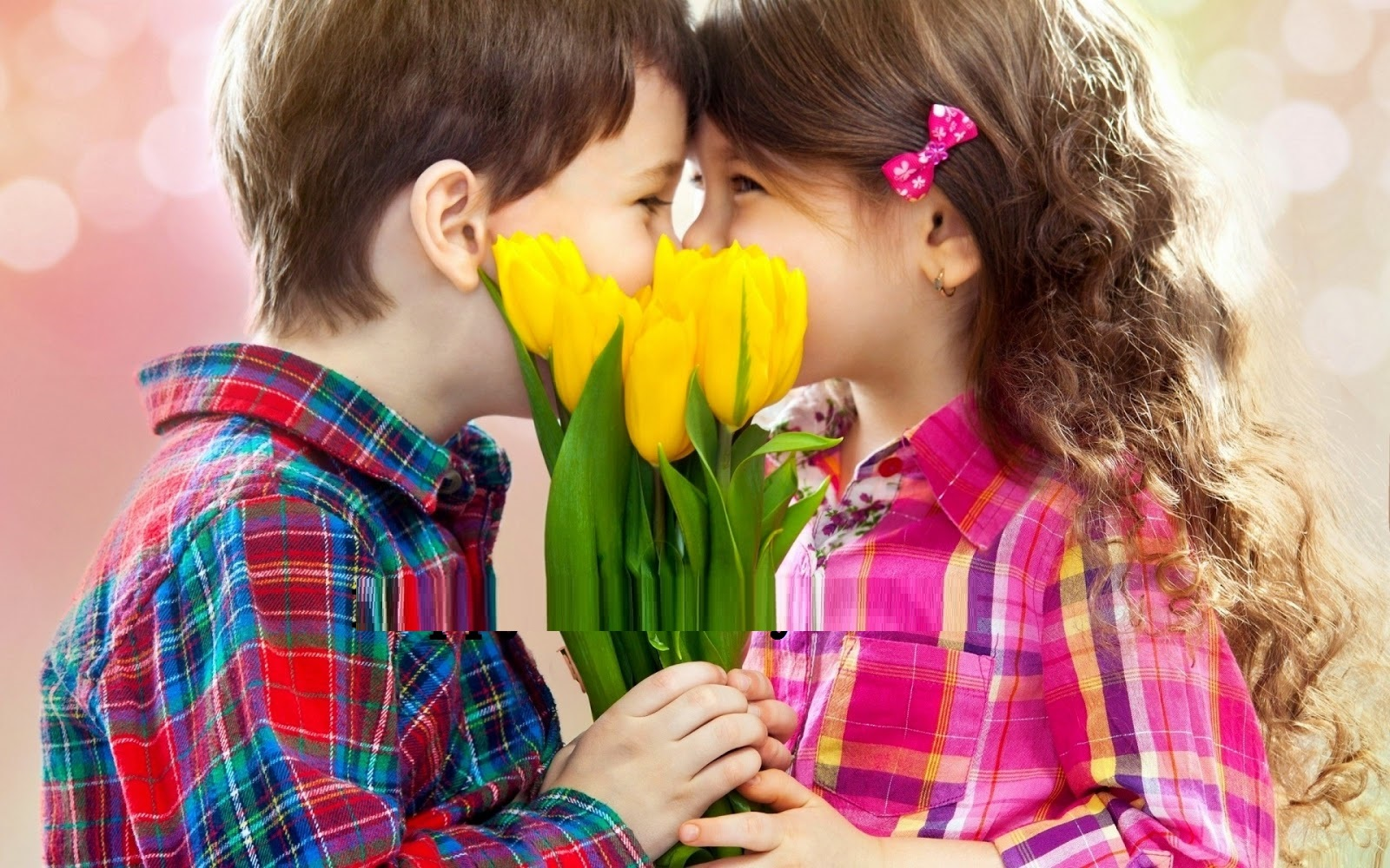 Kiss-Day-Images-for-Whatsapp-DP-Profile-Wallpapers-–-Free-Download